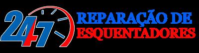 Reparação de Esquentadores